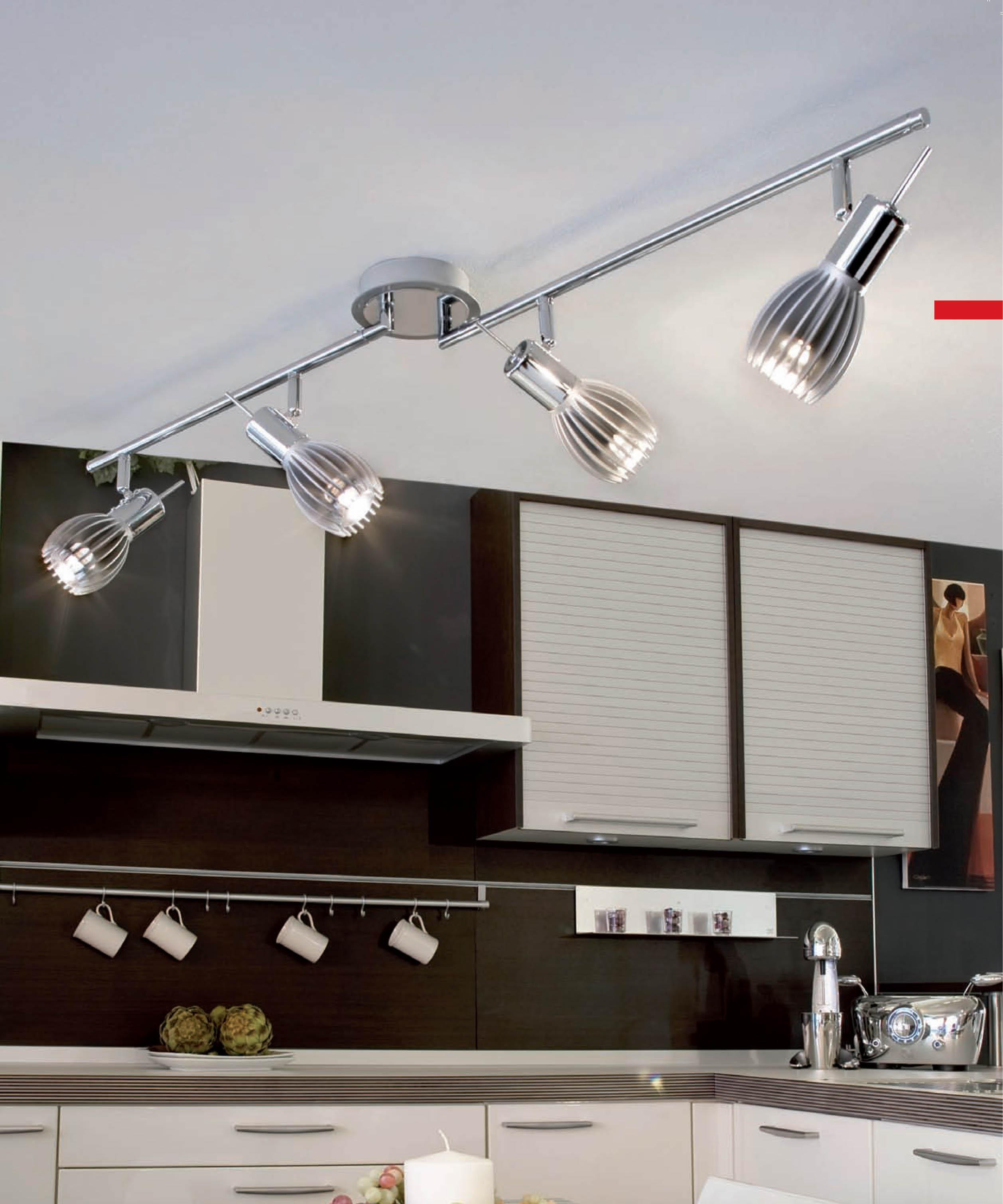 Дизайн светильников на кухни фото