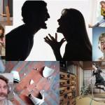 Шумоизоляция и звукоизоляция комнаты, квартиры