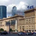 Муж на час Кутузовская: плитка, смесители и электрика