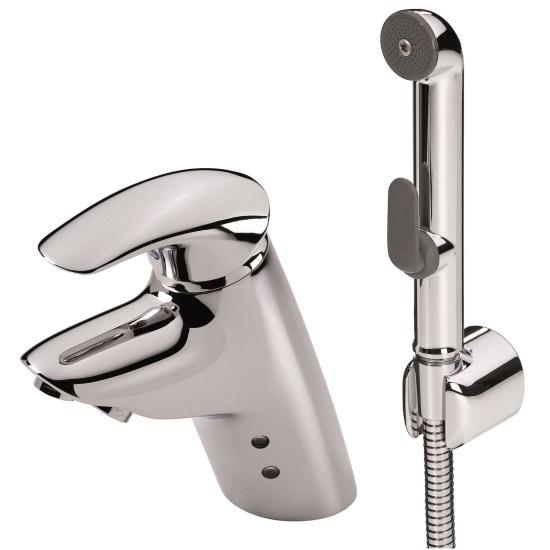 Гигиенический душ Oras Ventura