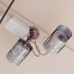 Мастер на час Павелецкая: установка камер видеонаблюдения