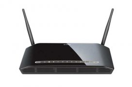 Master na chas wi fi router1