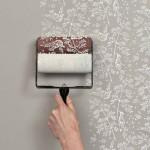 Мастер на час Чеховская: покраска стен и декорирование поверхности