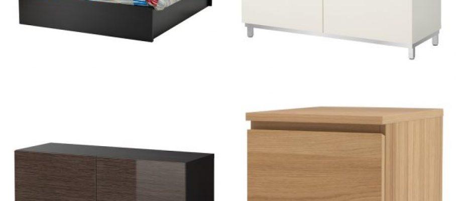 Мастер на час - сборка мебели из ИКЕА