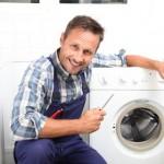 Мастер на час Трубная: установка стиральной машинки