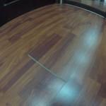 Мастер на час Чкаловская: ремонт ламината